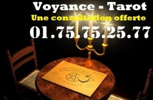 Voyance gratuite immediate par tchat sans inscription